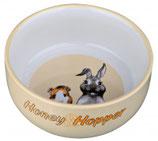Honey & Hopper Keramiknapf