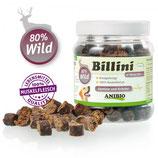Billini Wild-Häppchen