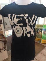 """Shirt """"NewYork"""""""