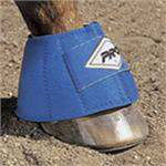 Equine Boots - PRO H50 Neoprene Equine Bell Boot