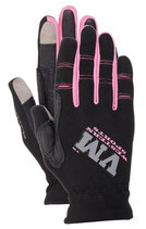 VM Ladies Pink Pro