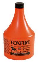 FOXFIRE Fellglanz inkl. Sprühkopf