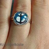 Rosen Anker Ring