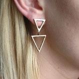 SmallBig Triangle