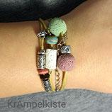Seebär Armband