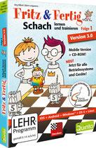 Fritz & Fertig Folge 1, Version 3.0