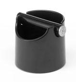 [JoeFrex]® Abschlagbehälter / Knockbox Basic schwarz