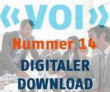 Zertifizierung und Verfahrensdokumentation von digitalen Geschäftsprozessen