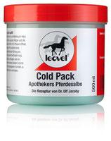 Pferdesalbe - Cold Pack