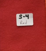 Red S-4