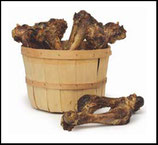 Porky Meaty Bones