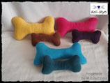 Kali-Myti Kuschel-Spielzeug