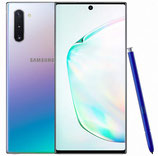 Samsung SM-N976 Note10+ 5G 256GB