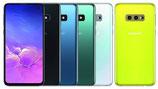 Samsung SM-G970 Galaxy S10e 128GB