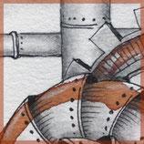 Steampunk, Fr. 15. Oktober 2021, 18-21:00 Uhr ONLINE