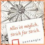 """Spezialkurs """"Goldener Schnitt, Phi und Ernst Haeckel"""", online, 13-18 Uhr"""