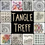 Tangle-Treff
