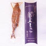 田中生魚 の鯖へしこ(化粧箱入り)