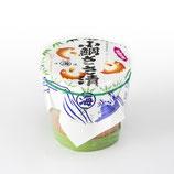 小鯛ささ漬(大樽:丸海)