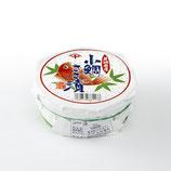 小鯛ささ漬(半樽:上杉商店)