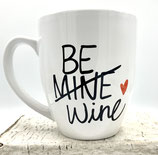 Be -Mine- Wine