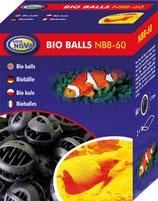 Biobälle