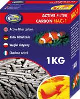 Aktivkohle  - 1kg