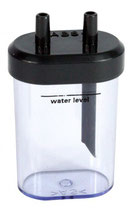 Blasenzähler - Plastik