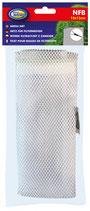 Filtersack 15x20cm
