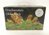 Drachenstein/ Ohko Rocks - Set für 60L Aquarien