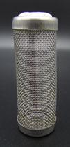 Ansaugschutz für Filtereinlass 12mm
