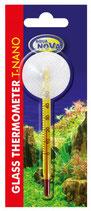 Nano Thermometer