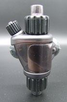 Externer CO2 Diffusor - 12/16mm