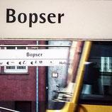 bopser
