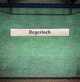 down-degerloch