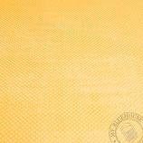 Scrapbookingpapier orangemit kleinen Punkten