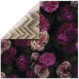 Heidi Swapp*Scrapbooking-Papier Serie *Hawthorne*