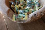 Glückspilze *Mix aus Keks & Schokolade*
