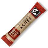 NEU**Café Express Kaffeesticks**Preisstaffelung nach Menge