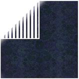Heidi Swapp*Scrapbooking-Papier Serie *Hawthorne* Nightfall