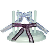 Schleifenbinder - Hilfe zum Binden für Schleifen