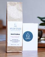 'Kaffee in Flow' Geschenkpaket