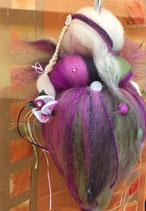 Orchidia - die Leidenschaftliche