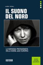Luca Vitali IL SUONO DEL NORD