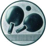 "Emblem ""Tischtennis"""