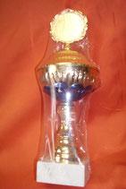 Pokal E101