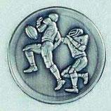 "Emblem ""American Football"""