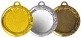 Medaille, Art.Nr. 9084