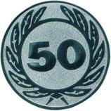 """Emblem """"Jubiläum"""""""