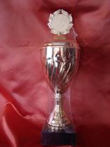 Pokal 40906